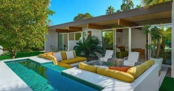 Billionaire Life moreover Just Listed Brion Jean te Designed Laguna Beach Estate moreover 15 also Whimsical Rock House In Laguna Beach furthermore Interior Design Architecture Photography. on palm springs modern homes
