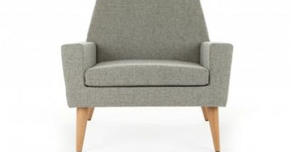 Finsbury Armchair Download Revit Furniture Chair Armchair Oak Dining Room Chairs