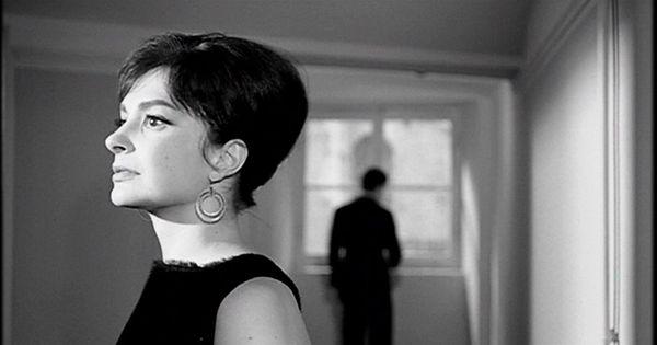 Adriana Asti Movie Icons Pinterest Search