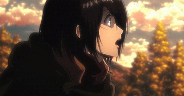 Attack On Titan Smiling Titan Tumblr Attack On Titan Anime Attack On Titan Attack On Titan Fanart
