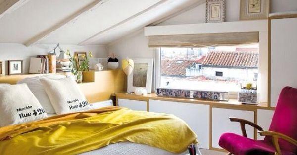 how to furnish a small bedroom a small space which is furnish a room simple home decorating ideas exciting