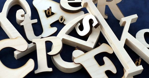 where to buy wooden letters site to buy wooden letters inexpensive variety of 25632 | 0a58785e70f90c0426891d6a5c8ea1d5