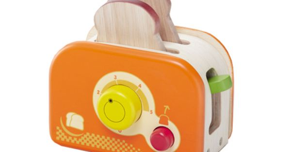 Mobileation Toys 4