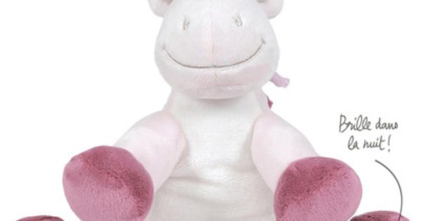 Noukie's - Large Lucie - 15315 | Lovies For Girls. | Pinterest | Toys ...
