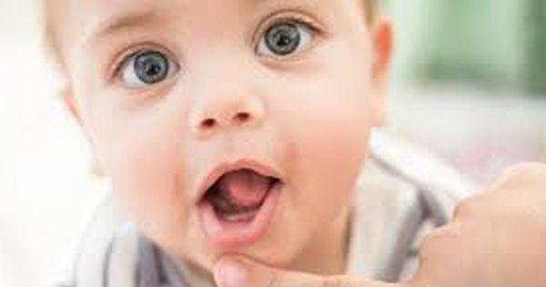 متى تظهر أسنان طفلك ما هي علامات آلام الأسنان وما الفرق بينها وبين آلام التسنين عند الرضع وما هي طرق حماية أسنان صغارنا إن ظهور أول الأسنان ال Face Baby Face
