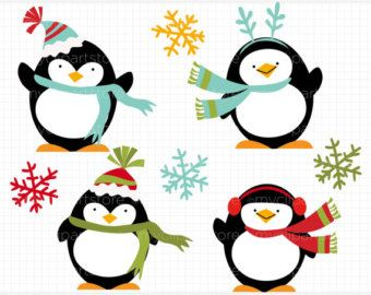 Free Christmas Panda Cliparts, Download Free Clip Art, Free Clip Art on  Clipart Library