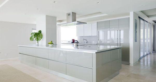 Best Italian Modern Kitchen Designs Idea Modern Italian 640 x 480