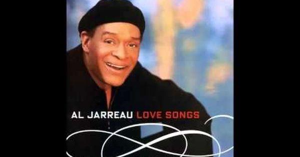 al jarreau your song free mp3 download