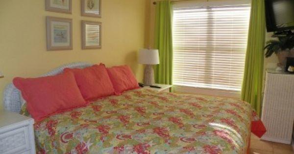 Beach Front 2 Br 2ba Sleeps 6 8 Tropical Decor Close To Hangout Food Shops Gulf Shores Tropical Decor Gulf Shores Home Decor