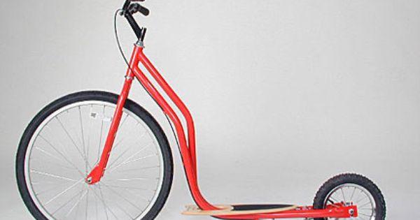 bounce bike v lo trottinette pinterest trotinette et trottinette. Black Bedroom Furniture Sets. Home Design Ideas