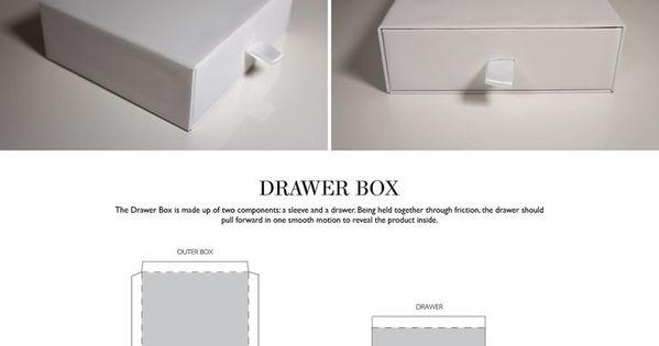Comment fabriquer une boite bijoux en carton bijoux - Boite a bijoux en carton fabrication ...
