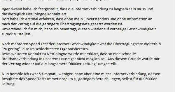 32 Schon Telekom Festnetz Kundigen Vorlage Bilder In 2020 Briefkopf Vorlage Vorlagen Vorlagen Word