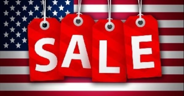 memorial day discounts warner robins