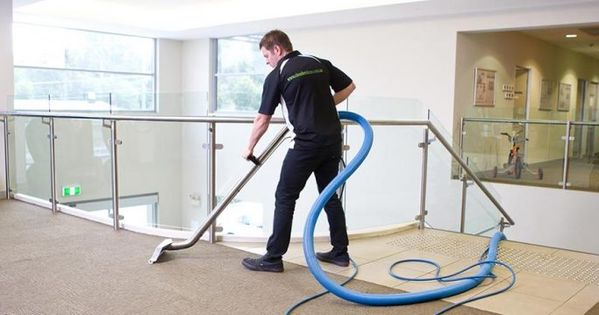 Villa Apartment Deep Cleaning In 2020 Carpet Cleaning Service Commercial Carpet Cleaners Commercial Cleaning Services
