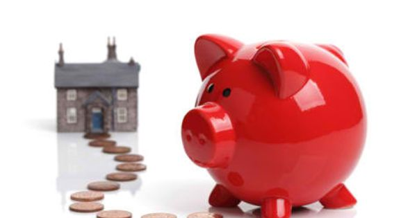 Saving To Buy A Home Http Actvra In 4lns Property Valuation