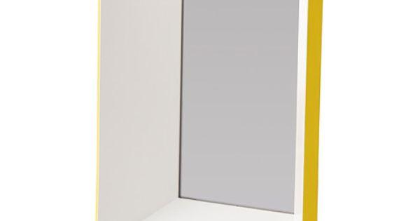 Lillaryd cadre ikea peut tre accroch l 39 horizontale ou for Cadres photo box ikea
