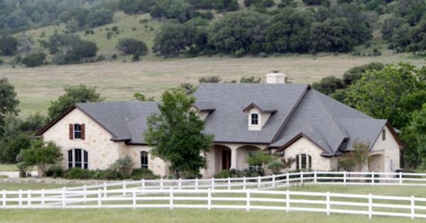 texas hill country real estate for sale comfort homes for sale land real estate luxury