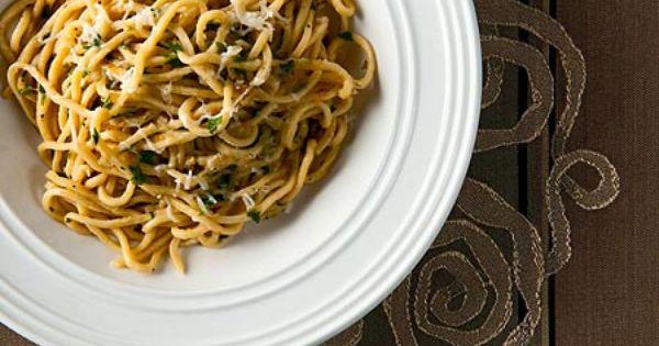 Sauces, Duck sauce and Pasta on Pinterest