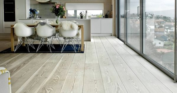 Northface House / Element Arkitekter home interior design 2012 interior decorating home