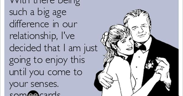 4 years difference relationship quotes