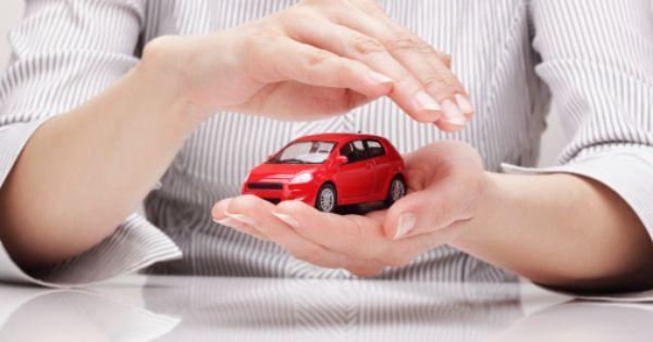 אני תמיד אמרתי שהגודל לא קובע Car Insurance Car Finance Car