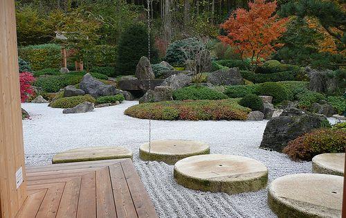 japangarten japanische g rten deutschland tanja. Black Bedroom Furniture Sets. Home Design Ideas