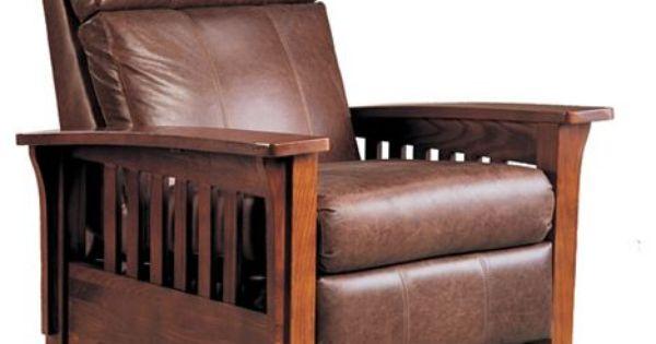 Macys Furniture Gallery Locations