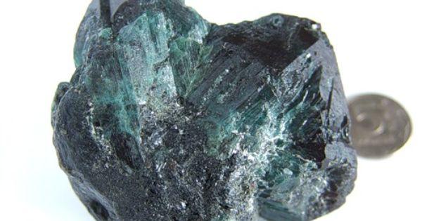 Mystic Gemstones Com Kristalle