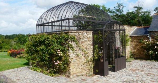 Visitez les r alisations de l 39 architecte d 39 int rieur et designer fr d ric tabary cabane - Cabane jardin nantes villeurbanne ...
