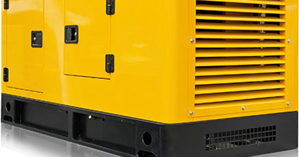 Houses Generator House Generators For Home Use Generator Installation
