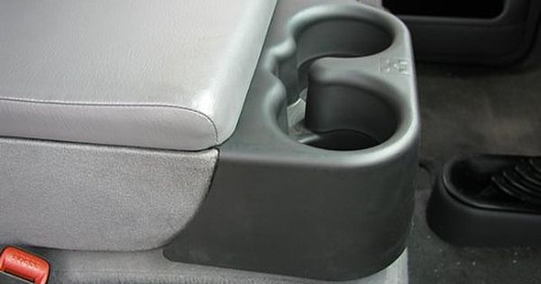 Add On Cup Holder For 98 02 Excl 02 1500 Dodge Ram This Cup Holder Is Manufactured From Abs Pl Dodge Ram Dodge Ram 1500 Accessories Dodge Ram Accessories
