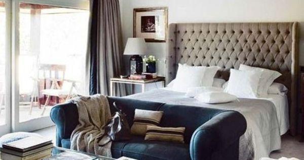 R stico dise o interior hogar decoraci n pinterest for Decoracion hogar rustico