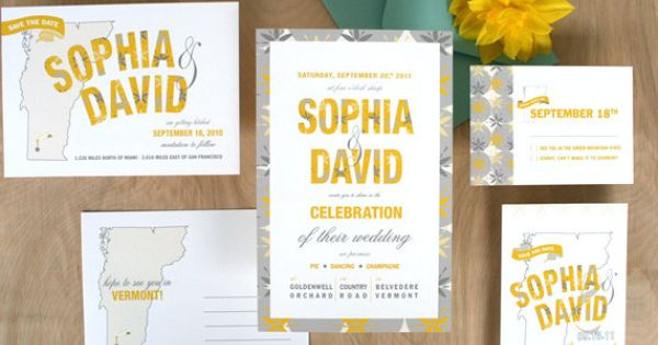 etsy invitations invitations