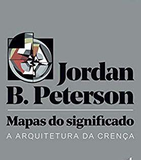 Title Com Imagens Mapa Educacao Classica Livros Online