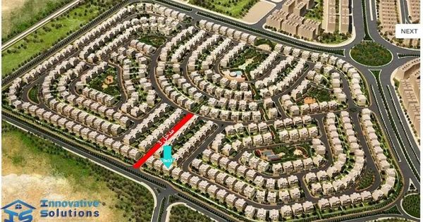 بيت الوطن الشيخ زايدد City Photo City Photo