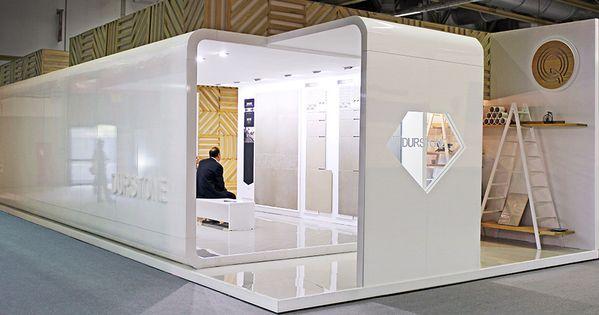Corner Exhibition Stands Dog : Https google pl search q corner exhibition stand