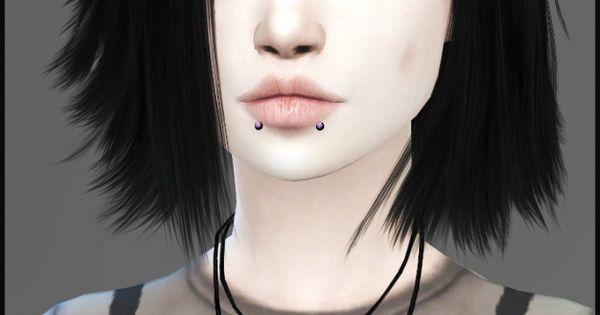 Snake bites 2 at Lady Hayny • Sims 4 Updates | Sims Stuff ...