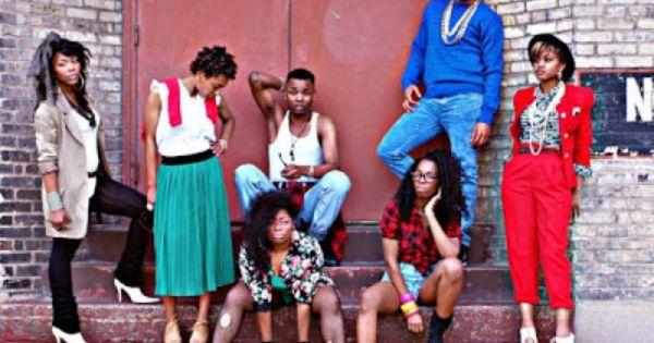 80s Fashion Trends Fashion Naturally 80s Fashion Trends 1980s Fashion Trends Black 80s Fashion