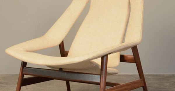 danish modern teak lounge chair 1960s hans olsen lounge chair rh bagoesteak com