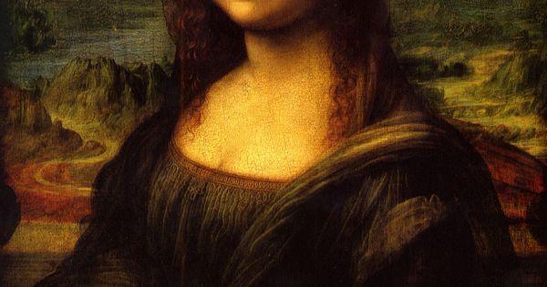 In the early 15th century, Italian painter Leonardo da Vinci revolutionized the