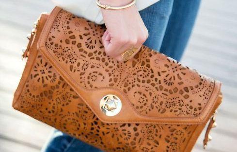 fashion handbag womens handbag mk/Amazing price :$ 73.99