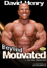 Pin On Must See Bodybuilding Videos