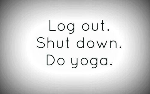 #yoga yogi yogapose yogainspiration antigravity acroyoga ashtanga bikram hotyoga meditation namaste balance