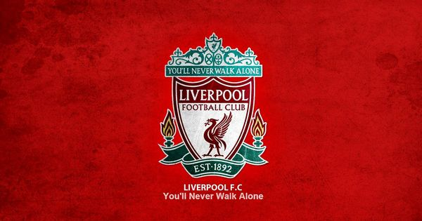 pin wallpaper liverpool awesome - photo #4
