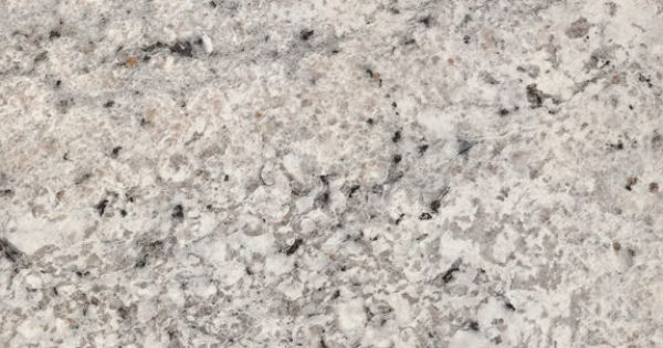 Formica Argento Romano With Natural Color Cabinets Click