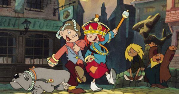 Orson et olivia my childhood pinterest childhood - Orson et olivia ...