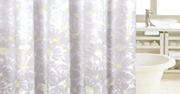 82 Inch Shower Curtain Designs - Osbdata.com