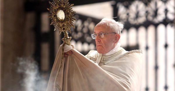christian holidays pentecost