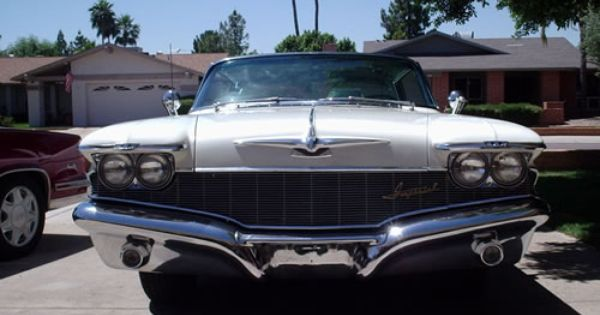 1965 Chrysler Crown Imperial For Sale 1960 Chrysler Imperial