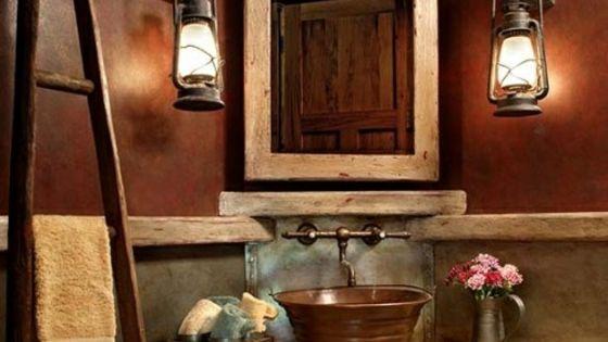 wohnideen korridor tapete ~ raum haus mit interessanten ideen - Wohnideen Korridor Tapete